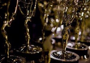 Названы номинанты Эмми в категории новости