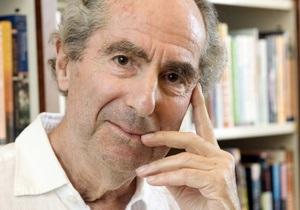Американские литераторы назвали величайшего писателя
