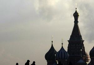 Эстонский чиновник обвинен в государственной измене и сотрудничестве с российской разведкой