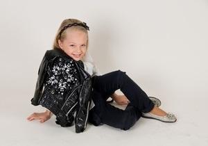 Определен представитель от Украины на Детском Евровидении-2012