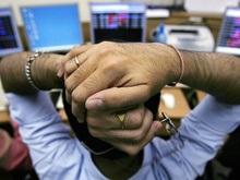 Обзор рынков: Нефть снизила мировые рынки