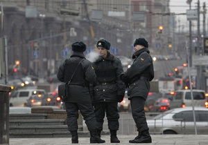 В Москве жителя Зеленограда ограбил его земляк, представившись полицейским
