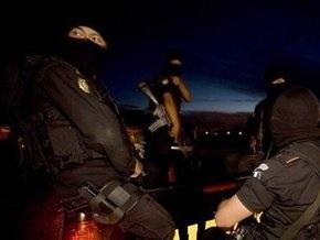 Сербские и американские  спецслужбы задержали крупный груз кокаина