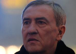 МВД: Черновецкий останется мэром Киева, даже будучи гражданином Израиля