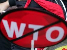РФ не видит причин для откладывания вступления в ВТО