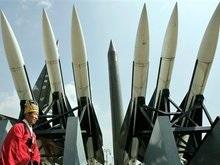 Китай призывает решить проблему с КНДР