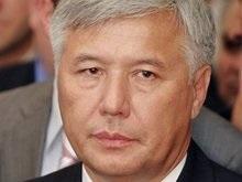 Ехануров: Украина готова направить миротворцев в Грузию