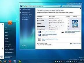 Microsoft разрешила запускать неограниченное число приложений в Windows 7