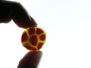 Ученые: Любовь к сладостям у европейцев заложена в генах