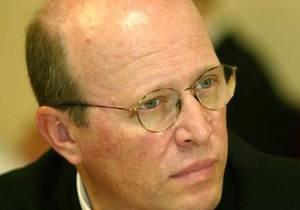 Глава ВСК по RUE рассказал об изменении Нафтогазом своей позиции в суде в интересах Газпрома