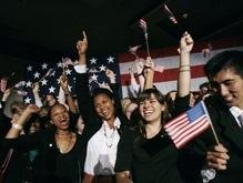 80% американцев считает, что ситуация в США ухудшается