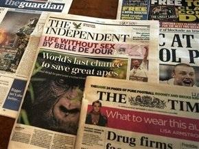 Российский олигарх открестился от переговоров по покупке The Independent