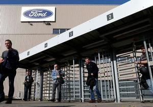 Европейские автопроизводители готовы пойти на крайние меры - DW