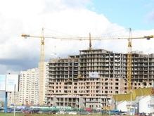Прокуратура заявляет о незаконной приватизации Киевгорстроя