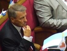 Рада открылась, поздравила Кириленко и ушла на перерыв
