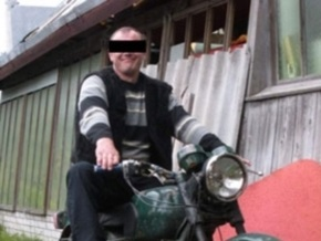 В Киевской области задержали сексуального маньяка
