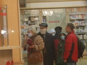 В Минздраве создана комиссия для контроля распределения средств на борьбу с эпидемией