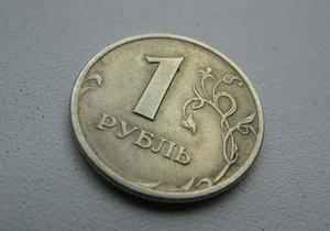 Россия согласилась выделить Беларуси кредит