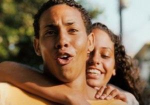 Кубинские актеры сыграли перебежчиков и сбежали сами