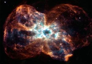 В Бурятии построят гамма-лабораторию для изучения Вселенной
