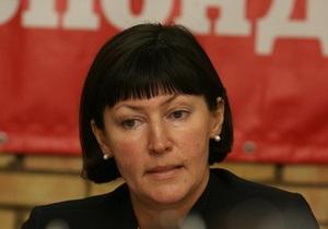 Администрация Януковича заявила о существенном перевыполнении госбюджета