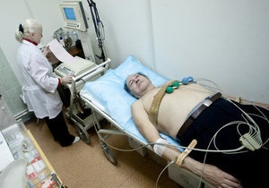 The New York Times: Россияне охотно участвуют в медицинских экспериментах, несмотря на риск