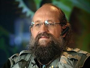 Вассерман: Объединение Украины и России является жизненной необходимостью