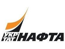 СМИ: Татнефть может получить контроль над крупнейшим украинским НПЗ