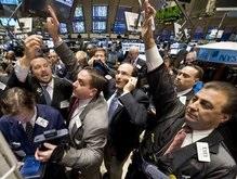 Обзор рынков: Мир упал из-за США