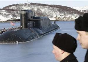 Символический жест или сила: Россия возвращается в Средиземное море - DW