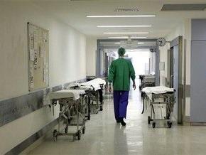 Минздрав опроверг информацию о черной трансплантологии в Кривом Роге