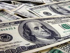 Инвестиции в Украину сократились почти на $2 млрд