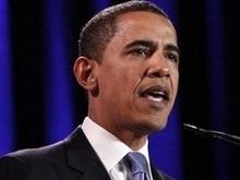 Обама осудил политические взгляды  своего бывшего духовного наставника