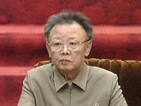 СМИ: КНДР уведомила компартию Китая о назначении преемника Ким Чен Ира