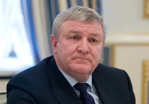 Ежель отдал свою зарплату на новый корвет и предложил украинцам брать с него пример
