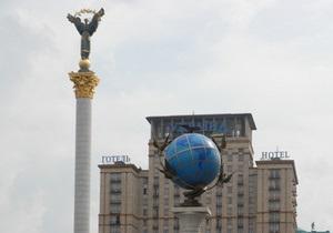 ВВС Україна: Выборы в столице. Як тебе не любити, Києве мій?