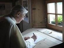 Конфликт на Кавказе: Папа Римский призвал стороны к благоразумию