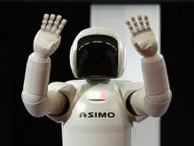 Робот компании Honda выступит в роли дирижера
