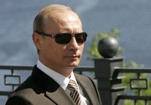 Путин призвал Украину вступить в Таможенный союз