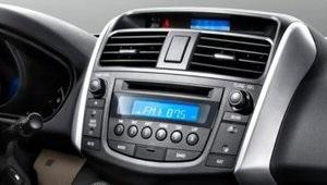 Новые победы LIFAN в мире автоспорта