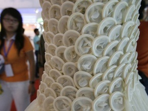 Новинар выяснил настоящую причину подорожания презервативов