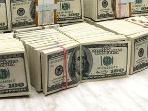 В Одесской области женщина получила кредит на $500 тысяч по фальшивым документам
