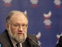 ПАСЕ: Выборы президента РФ носили характер плебисцита