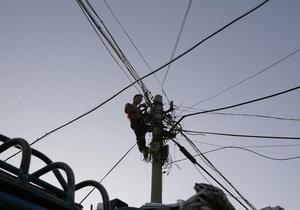 В первом полугодии предприятия Киева заработали более 21 млрд грн