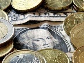 Торги на межбанке закрылись в диапазоне 8,1-8,15 грн за доллар