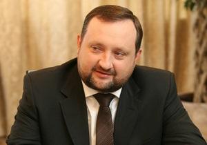 Кабмин - Арбузов - Традиционное заседание Кабинета Министров перенесли на четверг