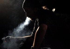 ВОЗ: Пассивное курение убивает до 600 тысяч человек в год