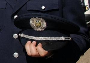 Прокуратура назвала неудовлетворительной работу столичной милиции
