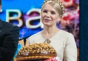 Тимошенко не знает объективных причин повышения цен на сахар и масло