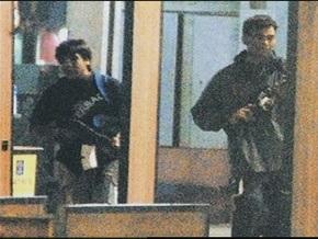 Мумбайский террорист проходил подготовку в Пакистане